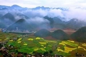 haut-plateau-dong-van