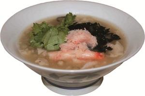 soupe-au-vietnam