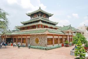 la-pagode-co-thanh