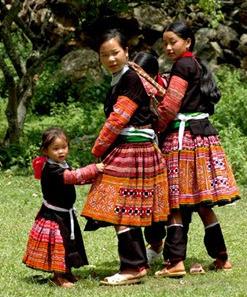 les-Hmong
