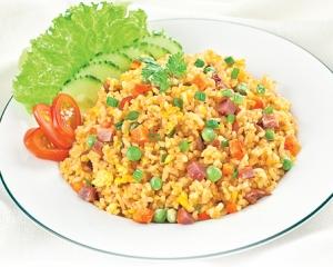 riz-cantonais-vietnamienne