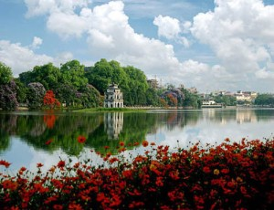 le-lac-hoan-kiem