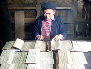 les-livres-anciennes-des-dao