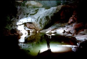grotte-na-luong