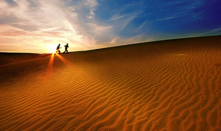 Les-collines-de-sable-au-cap-de-Ne