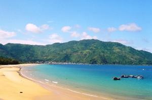 zone-touristique-dai-lanh