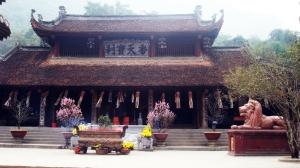 pagode-de-huong
