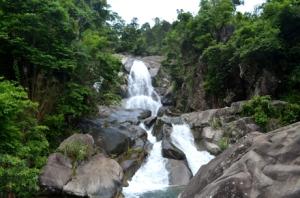cascade-khe-van