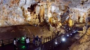 grottes-de-Phong-Nha-Ke-Bang