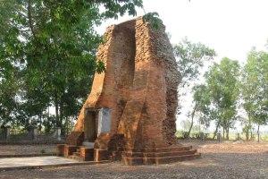 L'ancienne-tour-Vinh-Hung