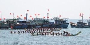 la-course-de-bateaux-a-ly-son