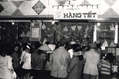 tet-hanoi1