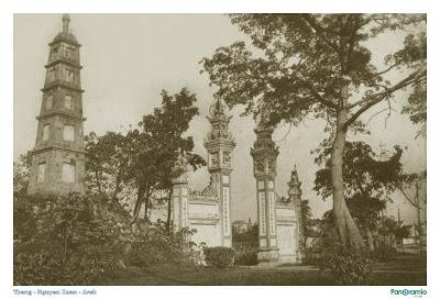 porte-du-temple-ngoc-son
