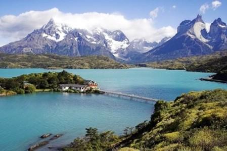 Republique-du-Chili