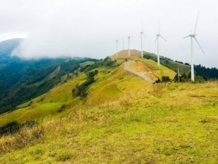 Republique-du-Costa-Rica