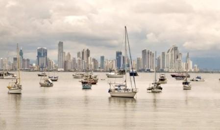 Republique-du-Panama