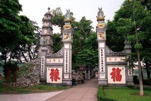 temple-ngoc-son
