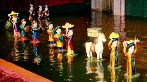 theatres-de-marionnettes-sur-l'eau