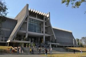 musee-d'ethnographie-de-dac-lac