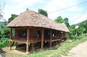 village-de-kalu