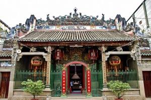 le-temple-thien-hau-thanh-mau