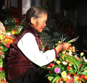 les-fleurs-en-soie-de-bao-dap