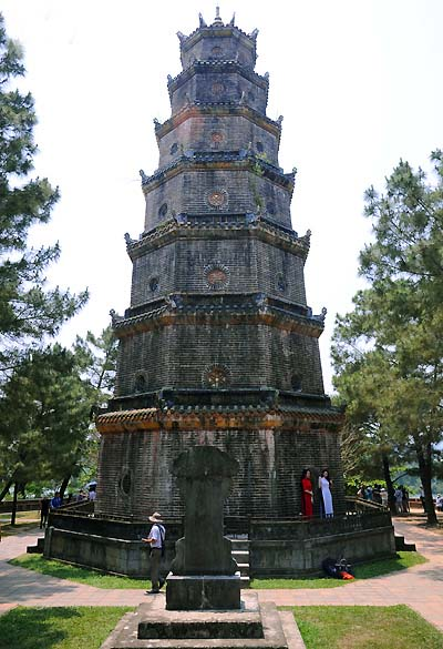pagode-thien-mu1
