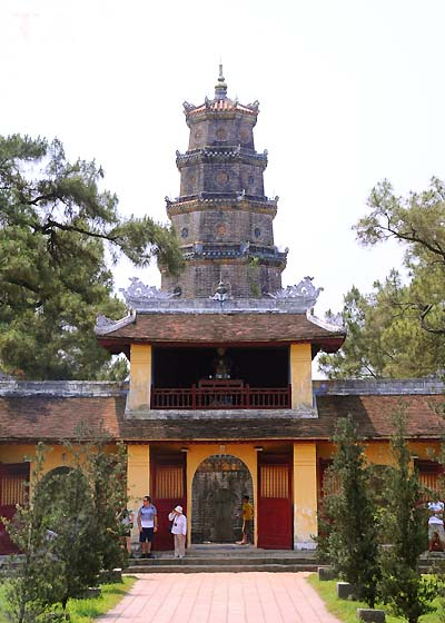 pagode-thien-mu2