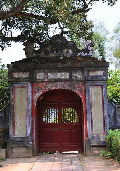 pagode-thien-mu4