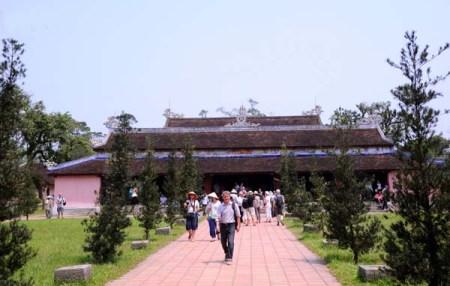 pagode-thien-mu5