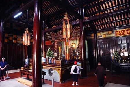 pagode-thien-mu6