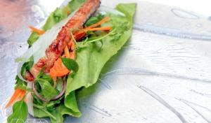 raviolis-vietnamiens-au-porc-grille