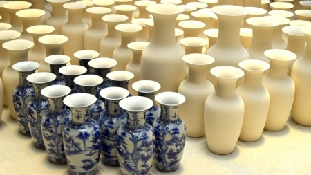 ceramique-de-kim-lan