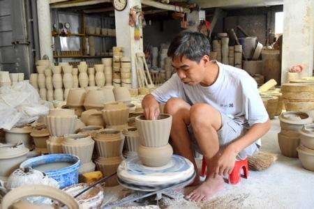 ceramique-de-kim-lan1