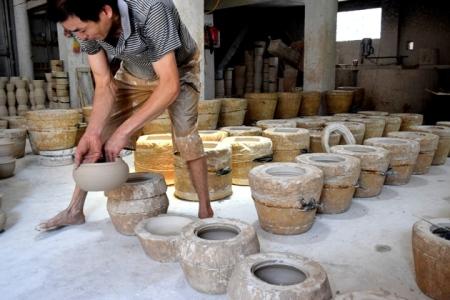 ceramique-de-kim-lan2