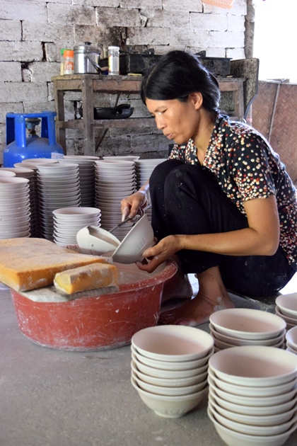 ceramique-de-kim-lan3