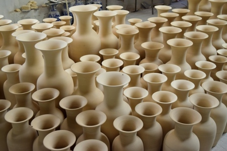 ceramique-de-kim-lan6