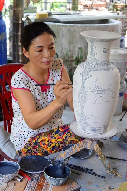 ceramique-de-kim-lan7