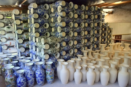 ceramique-de-kim-lan8