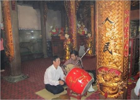 hau-dong9