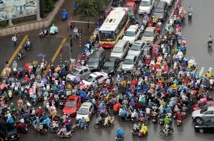 la-circulation-au-vietnam