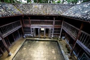 La-maison-de-la-famille-Vuong