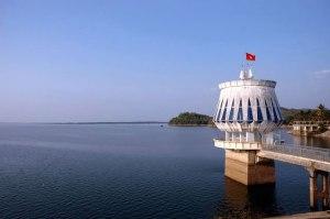 le-lac-dau-tieng