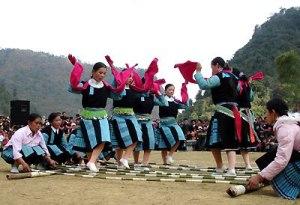 le-tet-des-hmong