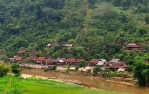 village-de-pac-ngoi