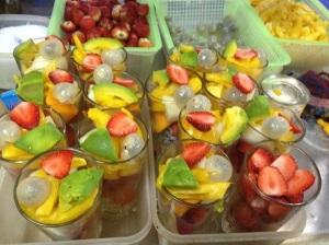 fruit-de-To-Tich