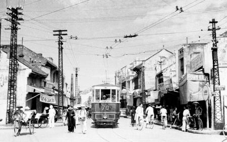 le-tramway-electrique