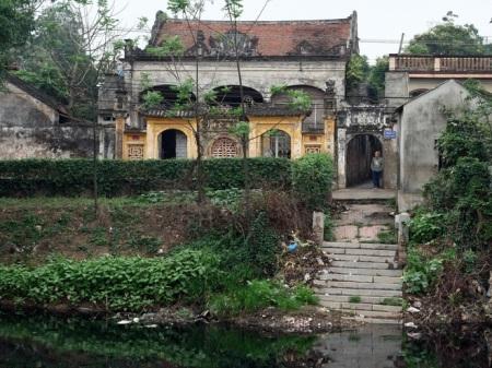 village-de-cu-da2