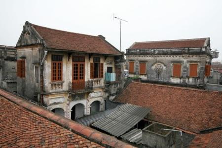village-de-cu-da3