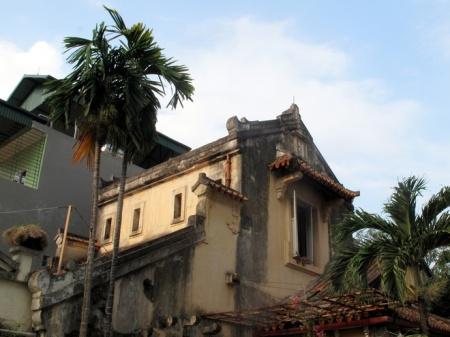 village-de-dong-ngac